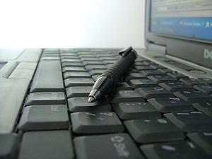 Content+Strategies+Help+Your+Online+Business