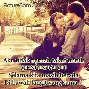 DP+BBM+Romantis+(5) Dp Bbm Paling Romantis Untuk Pacar Terbaru 2015