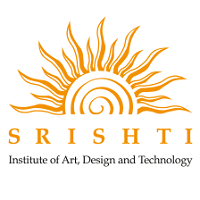 Srishti Logo
