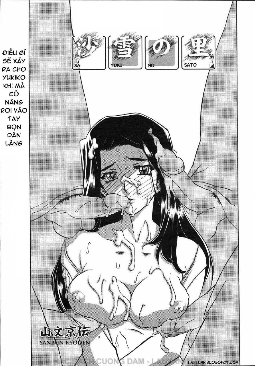 Hình ảnh hentailxers.blogspot.com0067 in Manga H Sayuki no Sato