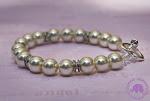 Purele Jewelry