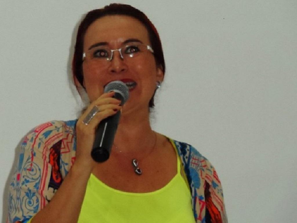 ¿Por qué los bancarios apoyan a Petro? Entrevista a Sofía Espinosa