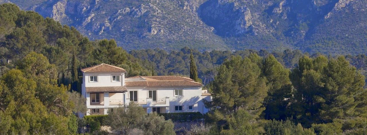 Vivienda en Suelo Rústico Mallorca