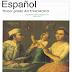 Libro de texto SEP de Español para 3er Grado 1999