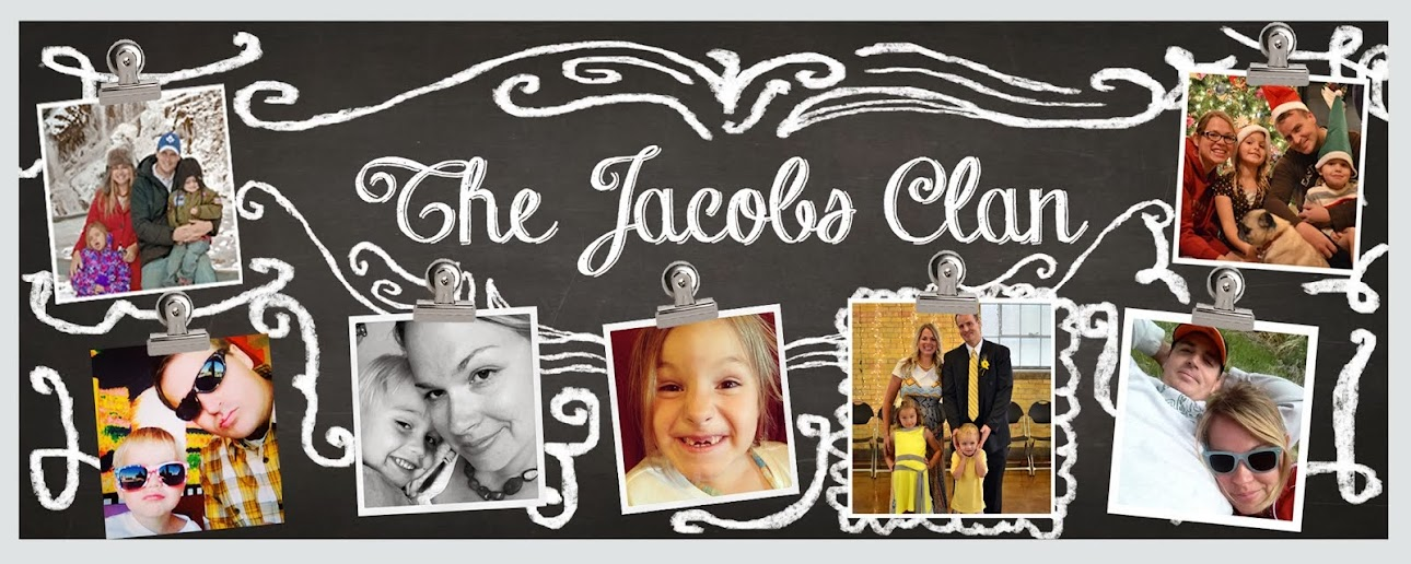 The Jacobs Clan