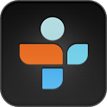 TuneIn Radio Pro 7.0 for Android 1