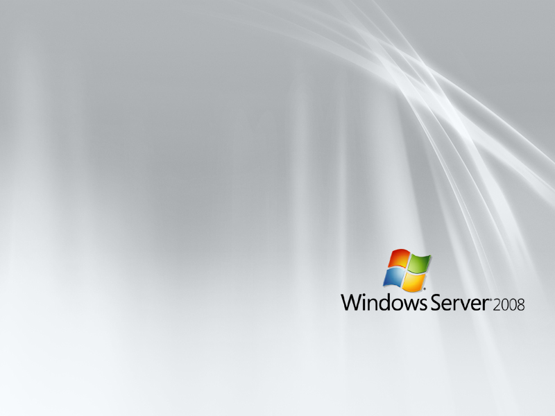 Mcsa Windows Server 2012 Boot Camp