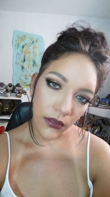 Elisa Duarte jerez