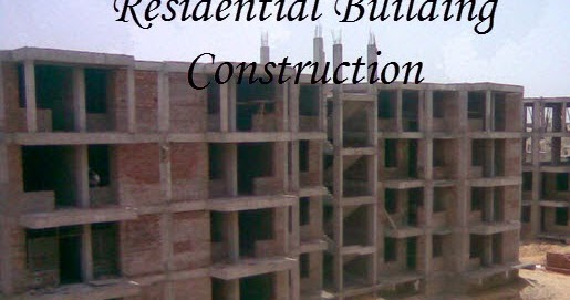 training report on building construction A summer training project report on topic at name or logo of the company submitted in partial fulfillment of the requirement for the award of degree.