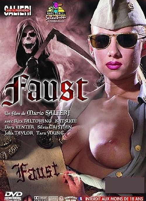 Faust 2002