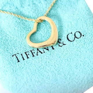 grife tiffany