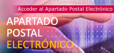 APARTADO POSTAL ELECTRONICO