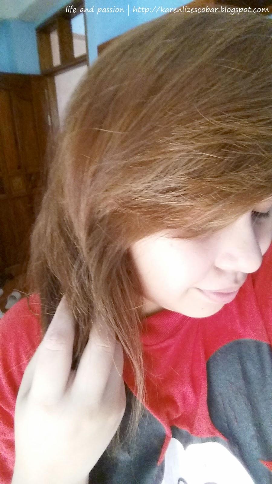 light blonde hair color hortaleza 6464978 girlietalkinfo