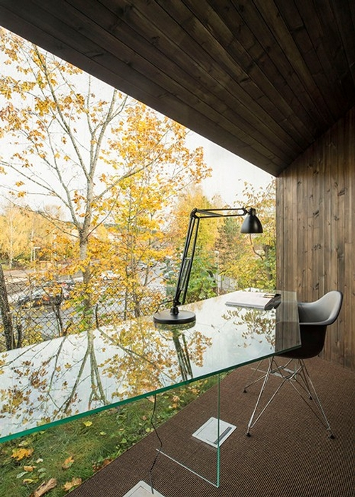05-JVA-Micro-Architecture-with-the-Writer-s-Cottage-www-designstack-co