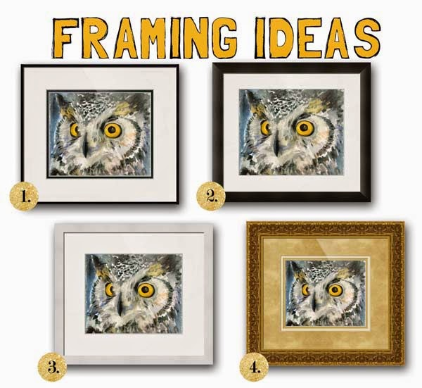 https://www.etsy.com/shop/SchulmanArts/search?search_query=owl&order=date_desc&view_type=gallery&ref=shop_search