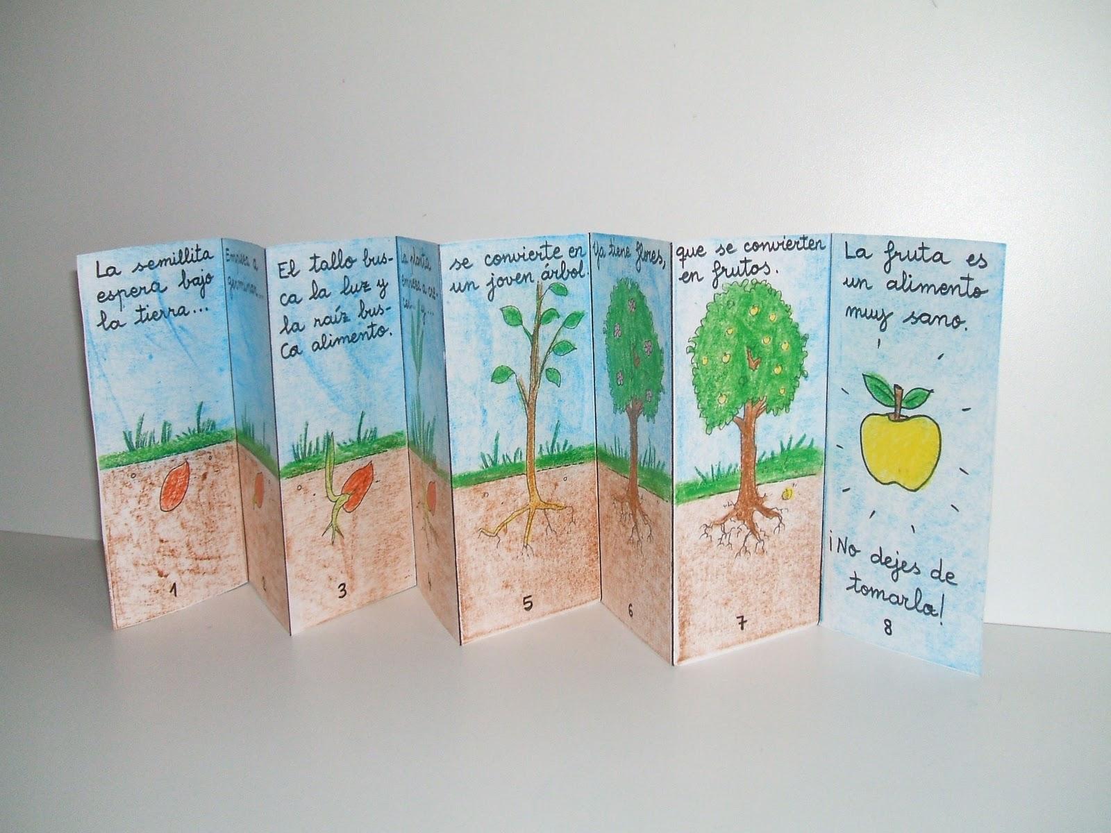 Lapicero m gico libros acorde n - Como hacer un lapicero de madera ...