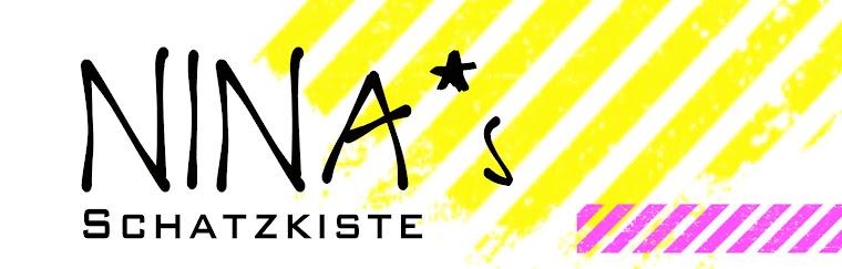 Nina's Schatzkiste