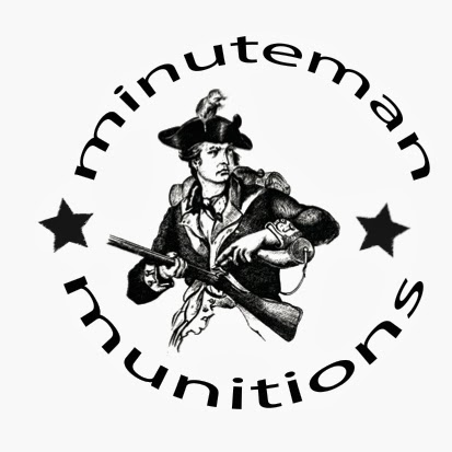 Minuteman Munitions