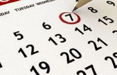 Penyebab Menstruasi Sering Terlambat