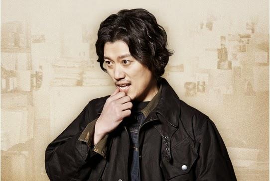 失蹤的黑色M線上看 2015韓劇