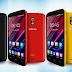 Infinix Hot Price On Konga Jumia - Specs and Reviews in Nigeria