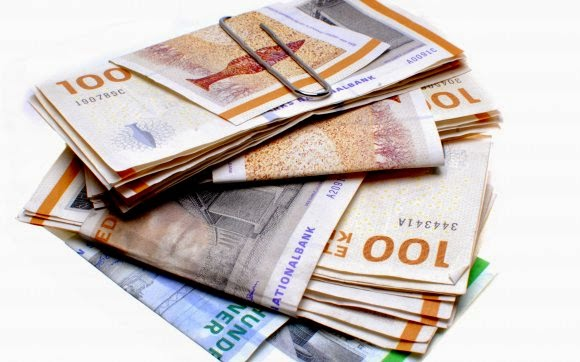 penge, kviklån, hurtige penge, billige lån, smslån