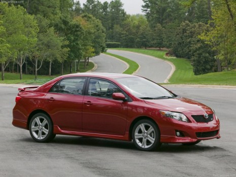 Toyota corolla download cars wallpapers voltagebd Gallery