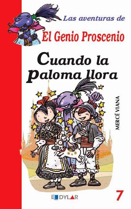 http://www.dylar.es/Libros/764/08.%20Cuando-la-paloma-llora.html