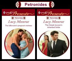 Serie hermanos Petronides