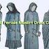 To Wear or Not to Wear Hijab: Female Muslim Dress Code