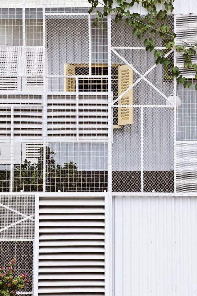 rumah-mungil-yang-segar-dan-asri-desain-ruang dan rumahku-002