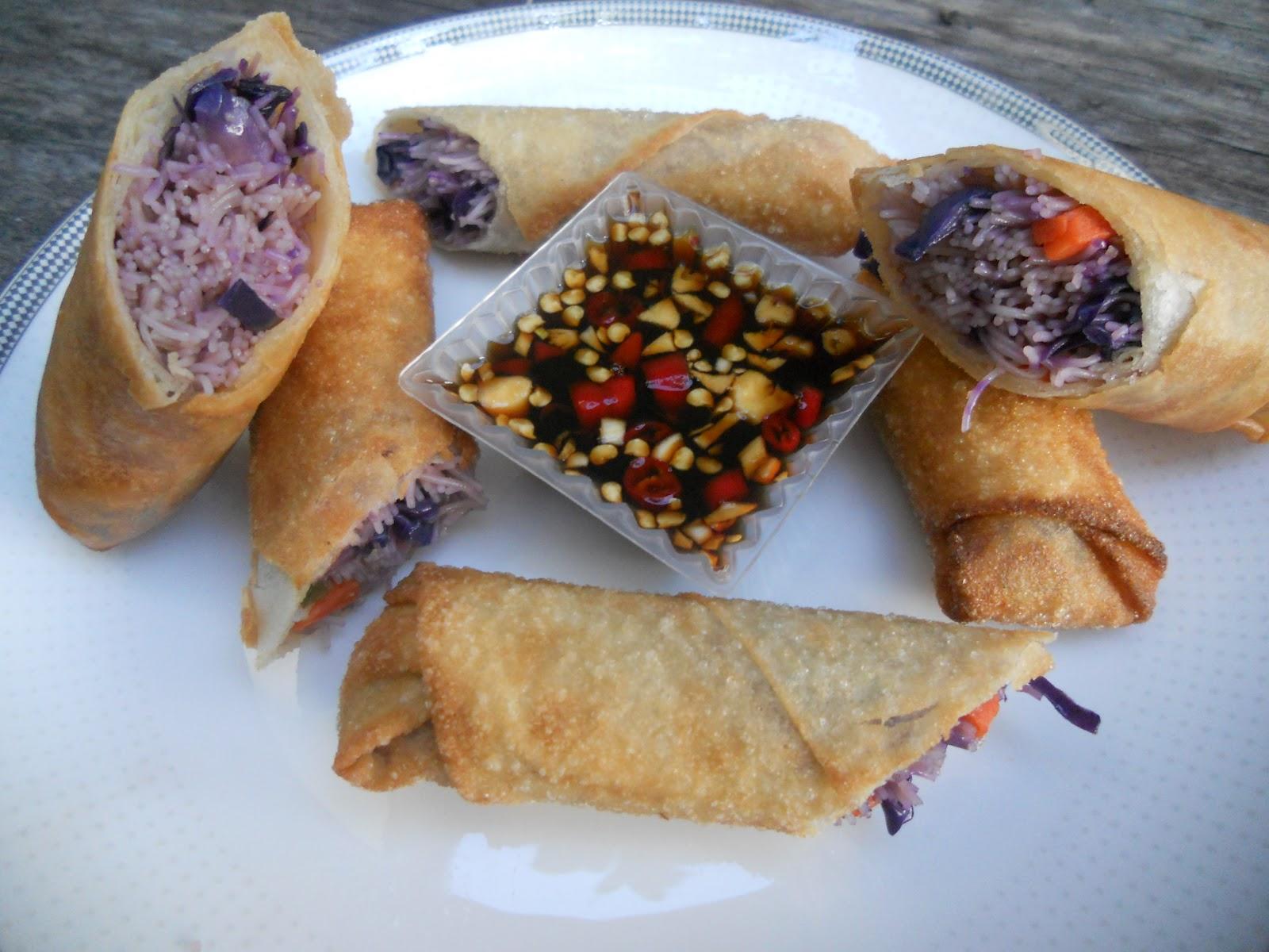 http://4.bp.blogspot.com/-3VUl1CBOz18/T4cbjaALZjI/AAAAAAAAAvs/IXoZmj81FgQ/s1600/food+2012+195.jpg