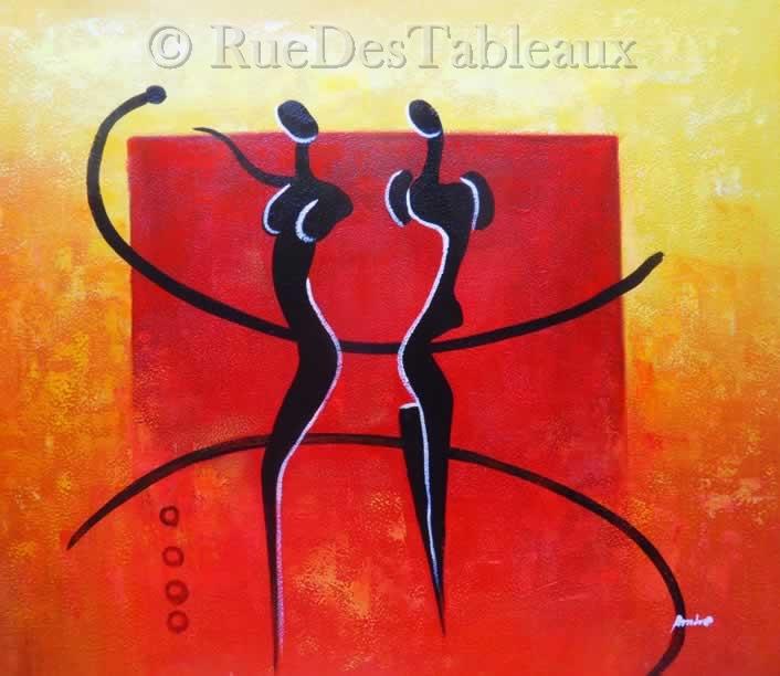 Charmant Rue Des Tableaux #12: Rue Des Tableaux
