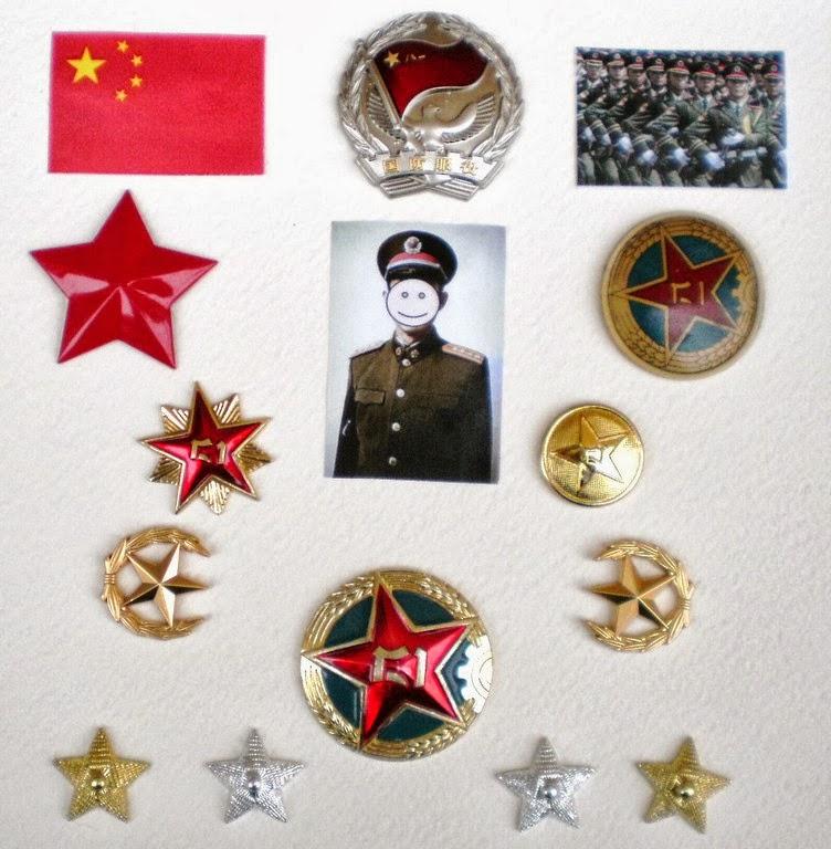 La Cina al Museo