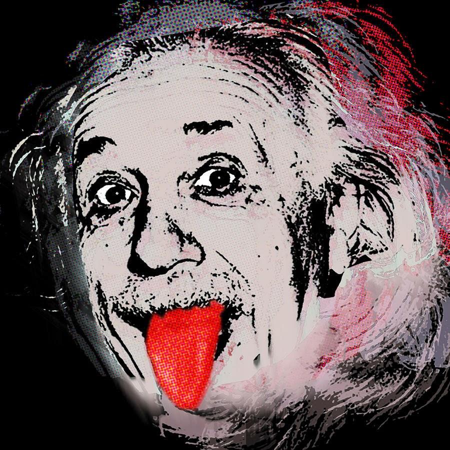 fakta ilmiah tentang lidah manusia