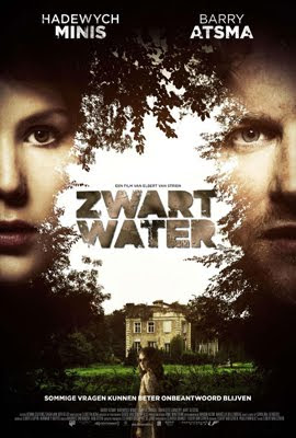 Zwart%2BWater%2B %2Bwww.baixatudofilmes.com  Download   Zwart Water