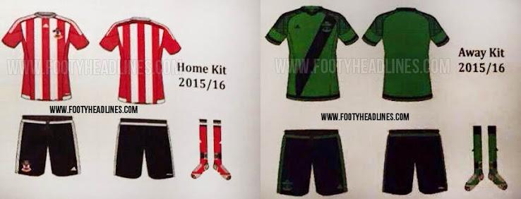 Southampton-15-16-Kits.jpg
