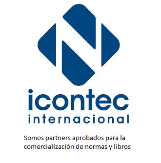 Alianza con el Icontec