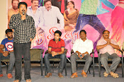 Vinavayya Ramayya movie first look launch-thumbnail-8