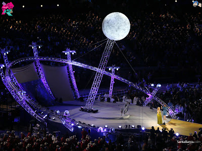 2012 Paralympics opening ceremony 03