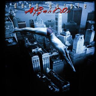 http://4.bp.blogspot.com/-3Vbci_BfVOw/TyRF7KXwnSI/AAAAAAAABR8/SJ91Agp9etM/s1600/1998-abandon.jpg