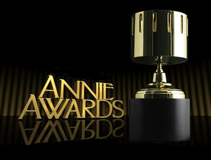 http://annieawards.org/nominees/