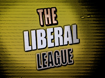 The Liberal League: Democracy Fighters