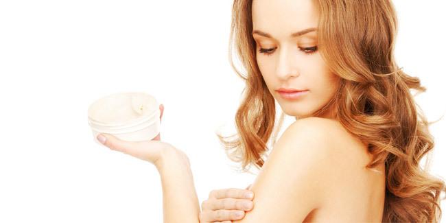 Image result for menjaga kelembaban kulit