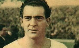 Edmundo Suarez image
