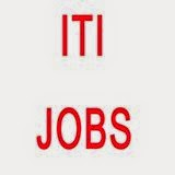 ITI JOBS ON FACEBOOK