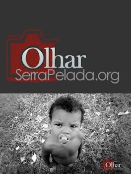 Olhar Serra Pelada.org