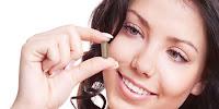 obat pelangsing tiens, SMS 085793919595, pelangsing tiens, suplemen diet tiens