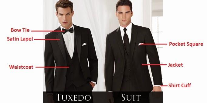 satin lapel bow tie