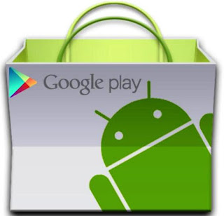 Cara Membeli Aplikasi Atau Permainan Berbayar Play Store dengan Pulsa